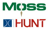 Moss and Associates and Hunt Companies Form Strategic Alliance