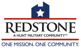 Redstone Family Housing Wins Highest Customer Satisfaction Award Across All Army Installations