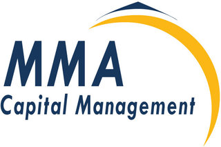 MMA Capital Management Announces Sale of Asset Management Businesses for $57 million, External Management Agreement and $8.375 Million Private Placement