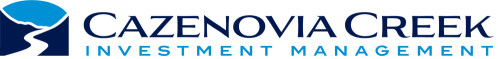 Cazenovia Creek Investment Management