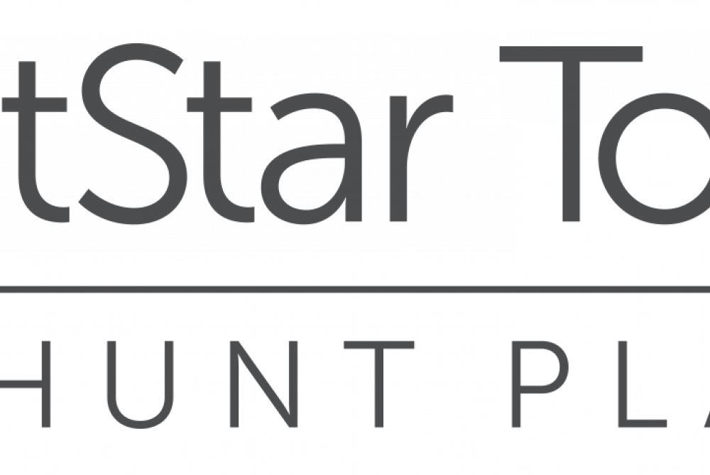 Windstar to Locate at WestStar Tower