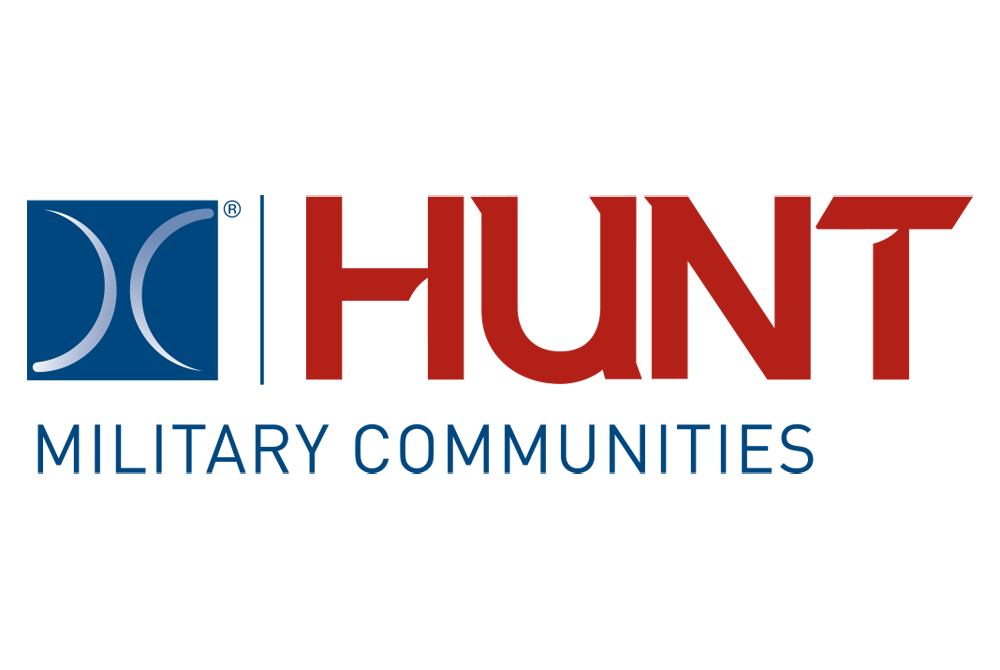 Hunt Heroes Foundation Offering Thousands of Dollars in Scholarship Grants For Military Service Members and Their Dependents