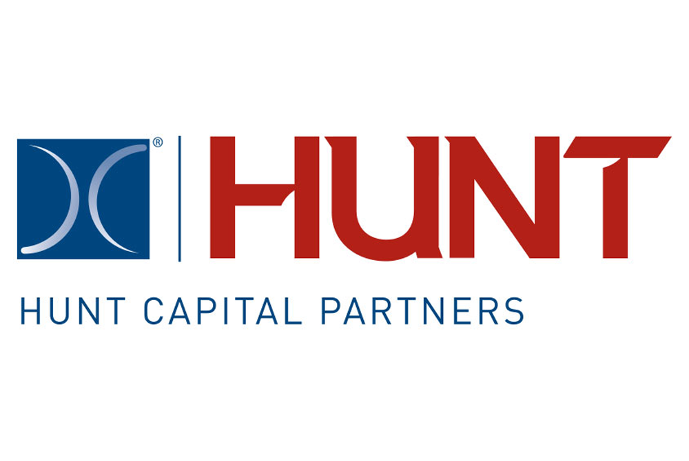 Hunt Capital Partners Finances Affordable Development in One of the Fastest Growing Cities in the U.S.