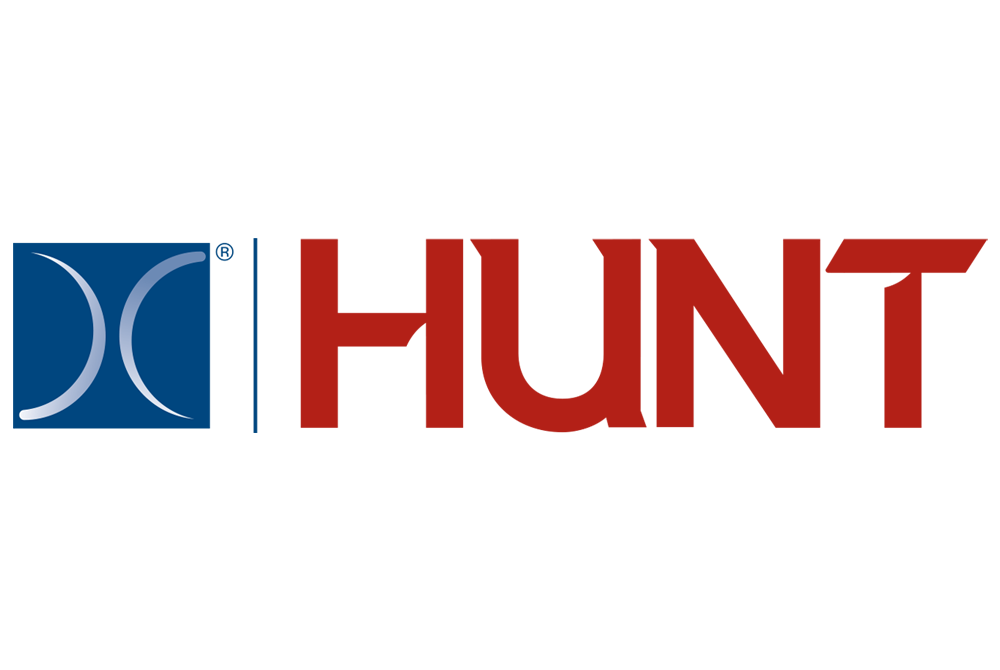 Hunt Companies Completed 100,000 Square Feet of New Leases in Kalaeloa in 2020