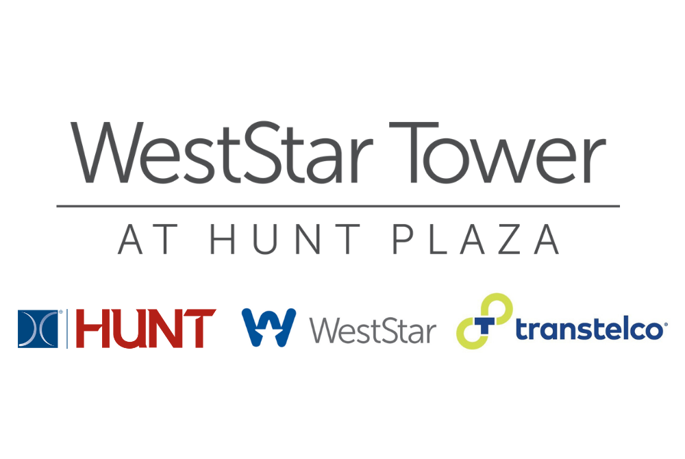 Transtelco To Relocate El Paso Office to WestStar Tower