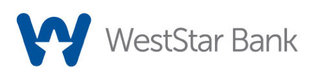 WestStar Bank Expands with Purchase of Assets from Cimarron Mortgage Capital